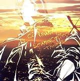 City Hunter Sound Collection X-Theme Songs- / アニメ主題歌, GWINKO, AURA, 小比類巻かほる, 大沢誉志幸, TM NETWORK, PSY・S, フェンス・オブ・ディフェンス, 岡村靖幸, 小室哲哉, 鈴木聖美 (CD - 2005)