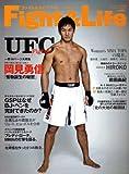Fight & Life (ファイトアンドライフ) 11 2009年 03月号 [雑誌]