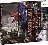 アメリカン・ゴッズ シーズン1 DVDコンプリートBOX(初回生産限定)