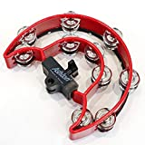 ASHTON DRT20DRD DRUM SET TAMBOURINE ハイハットタンバリン