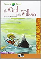 Wind in the Willows+cdrom (Green Apple) by Kenneth Grahame(2008-01-01)