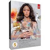 Adobe Creative Suite 6 Design & Web Premium Windows版 アップグレード版「S」(CS5.5からのアップグレード) (旧製品)