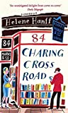 84 Charing Cross Road (VMC)