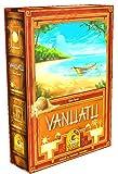 バヌアツ(第2版) (Vanuatu:2nd Edition)