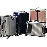 ClickSports リモワ サルサエア専用マジックテープ開閉タイプ スーツケース カバー RIMOWA SALSA AIR LUGGAGE COVER【型番:820/822/823/824】