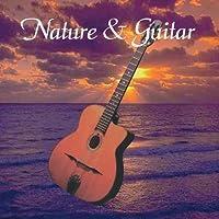 Nature and Guitar【CD】 [並行輸入品]