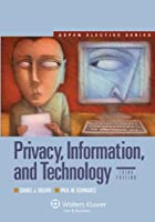 Privacy, Information, and Technology (Aspen Electives)