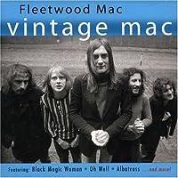 Vintage Mac