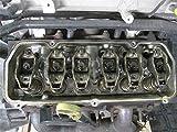 フォード 純正 マスタング 《 1FARWP4 》 エンジン P81200-11002770