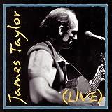 James Taylor (Live)