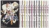 ノラガミ コミック 1-15巻セット (講談社コミックス月刊マガジン)