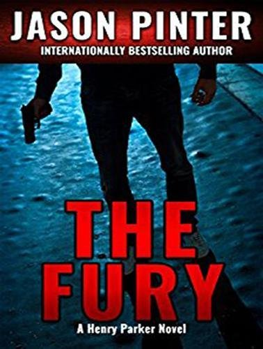 The Fury (Henry Parker)