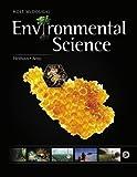 Environmental Science Grades 9-12 (Holt McDougal Environmental Science)