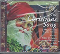 Christmas Song & Other Holiday Melodies