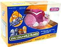 Zhu Zhu Pets Wild Bunch Toy Jelly [並行輸入品]