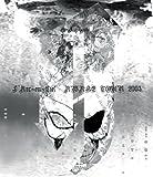 AWAKE TOUR 2005(Blu-ray Disc)
