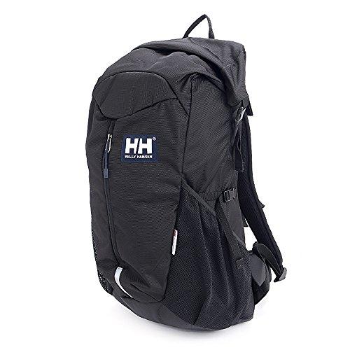 (ヘリーハンセン) HELLY HANSEN ザックパック hoy91700 2.ブラック