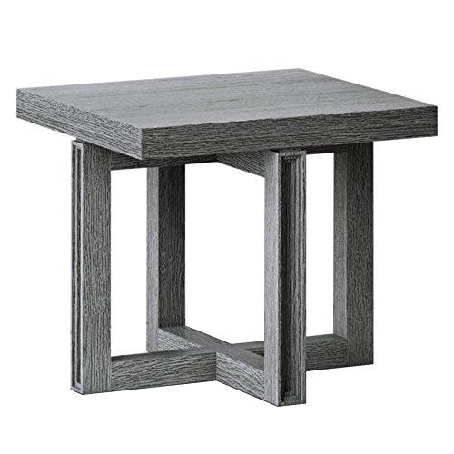 KAMARQ / SOUND TABLE -音を奏でるテーブル / Cube...
