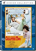 Chapter Two [DVD]