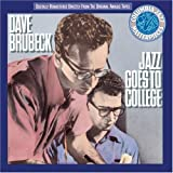 Jazz Goes to College    (Sbme Special Mkts.)