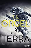 Terra: Roman (German Edition)