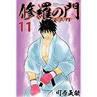 修羅の門 第弐門(11) (講談社コミックス月刊マガジン)