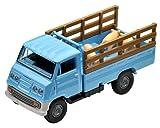 トミカリミテッドヴィンテージ 1/64 LV-72b トヨエース 家畜運搬車 完成品