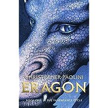 Eragon: Book One (The Inheritance cycle 1)