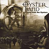 Pearls From The Oysters by Oyster Band (1998-09-15)