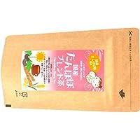 国産たんぽぽブレンド茶 2gx20p×2袋