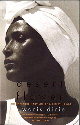 Desert Flowerの詳細を見る