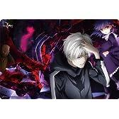Fate/Zero 大判マウスパッドVer.2 バーサーカー陣営