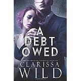 A Debt Owed