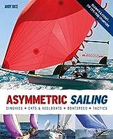 Asymmetric Sailing