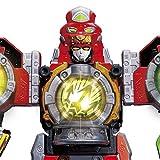 宇宙戦隊キュウレンジャー DXキュータマセット03_02