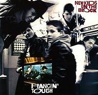 Hangin Tough (30th Anniversary Edition)