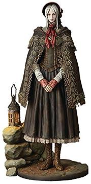 GECCO Bloodborne人形1: 6Scale Statue