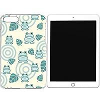 shinz-style iPad 9.7(2017) ケース カバー 多機種対応 指紋認証穴 カメラ穴 対応