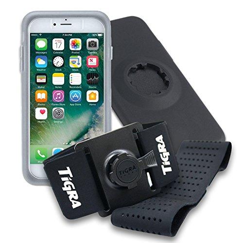 TiGRA Sport iPhone7 アームバンド ランニ...