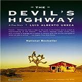 The Devil's Highway 画像