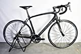 SPECIALIZED(スペシャライズド) ROUBAIX ELITE(ルーベ エリート) ロードバイク 2013年 56サイズ