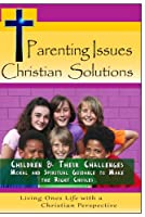 Children & Their Challenges: Moral & Spiritual [DVD] [Import]