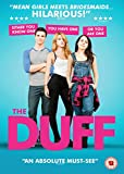 The Duff [Import anglais]