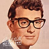 Not Fade Away: Complete Studio Recordings & More 画像