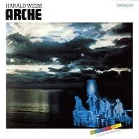 Ariadne Auf Naxos by R. Strauss (1995-06-13)