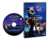 ラ・ラ・ランド スタンダード・エディション [DVD]