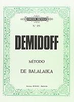 Método de Balalaika