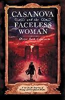 Casanova and the Faceless Woman (Casanova 1)