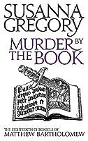 Murder By The Book (Matthew Bartholomew)
