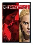 Unforgettable (2017)